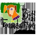 Bill Foundation